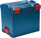 Система Bosch Mobility